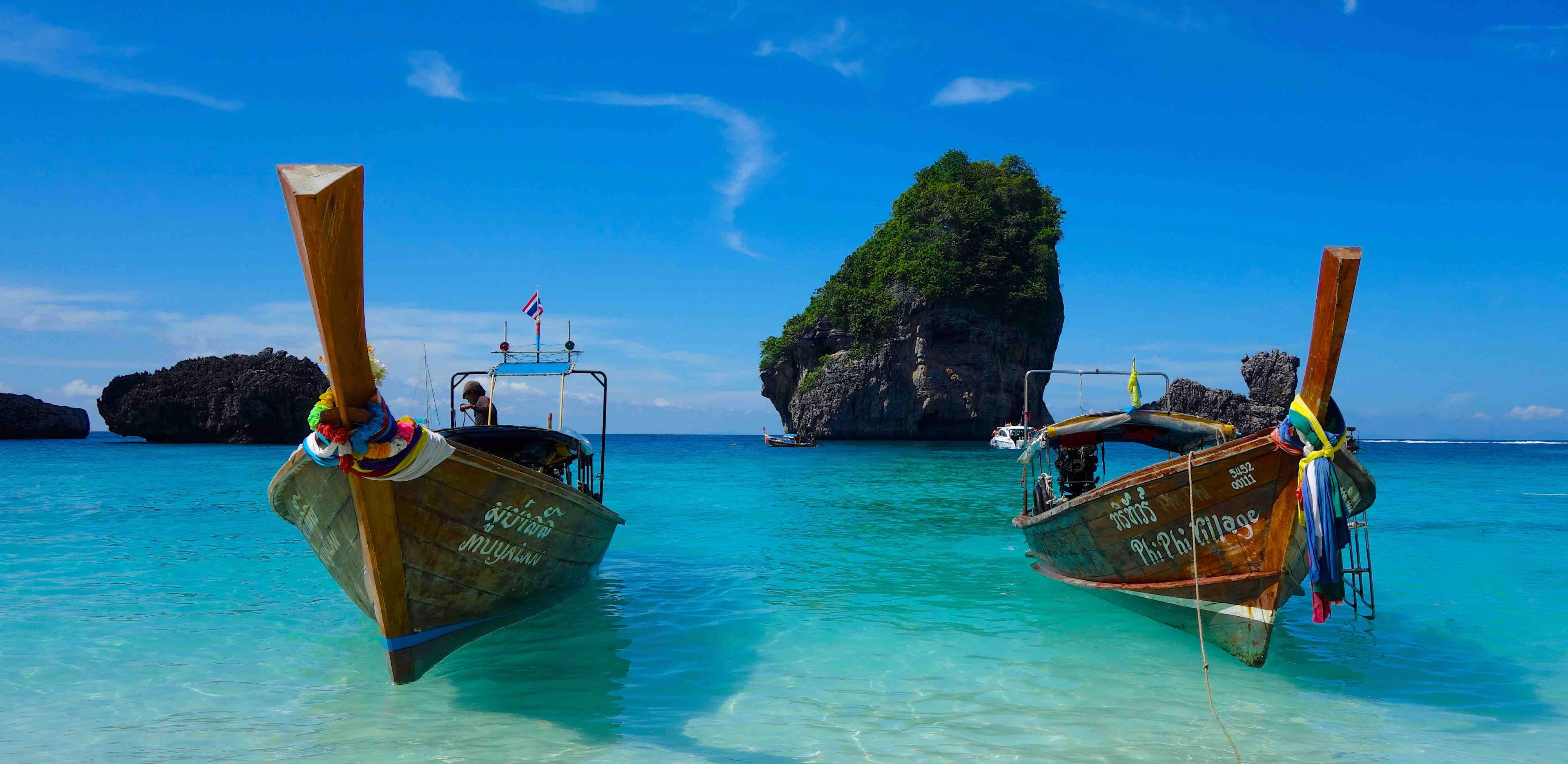 thailandia1